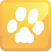 pet urine removal and pet odor removal from carpets icon